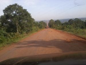 Kasimbira Road4