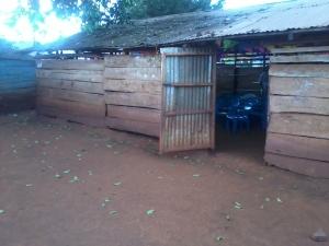 Bugembe Christian Worship Center