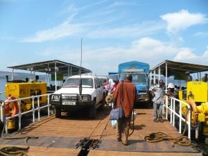 ferry2