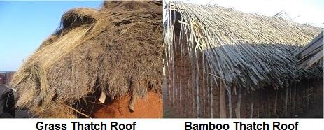 roofingb