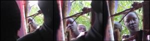 Girl in the Window Iganga 0615